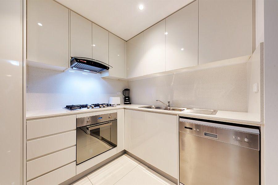 101B/6 Keats Avenue, Rockdale NSW 2216, Image 2
