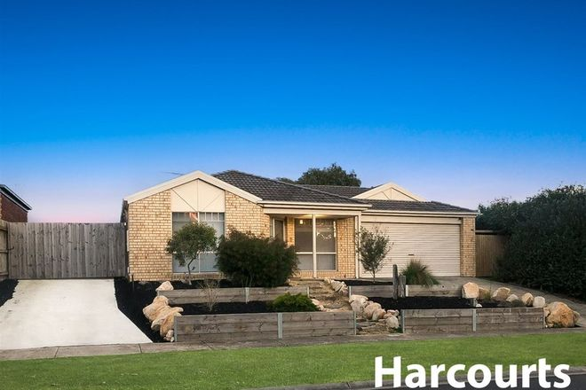Picture of 10 Kestral Close, BLIND BIGHT VIC 3980