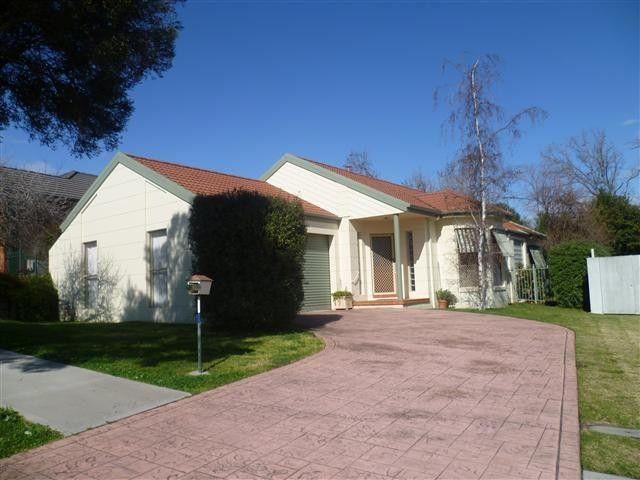 49 Sunset Drive, West Albury NSW 2640, Image 0
