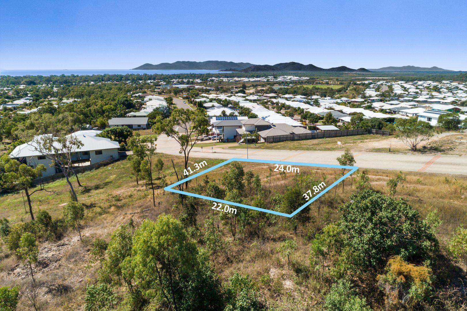 46 Goicoechea Drive, Bushland Beach QLD 4818, Image 1