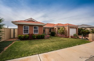 Picture of 3 Pollard Street, West End WA 6530