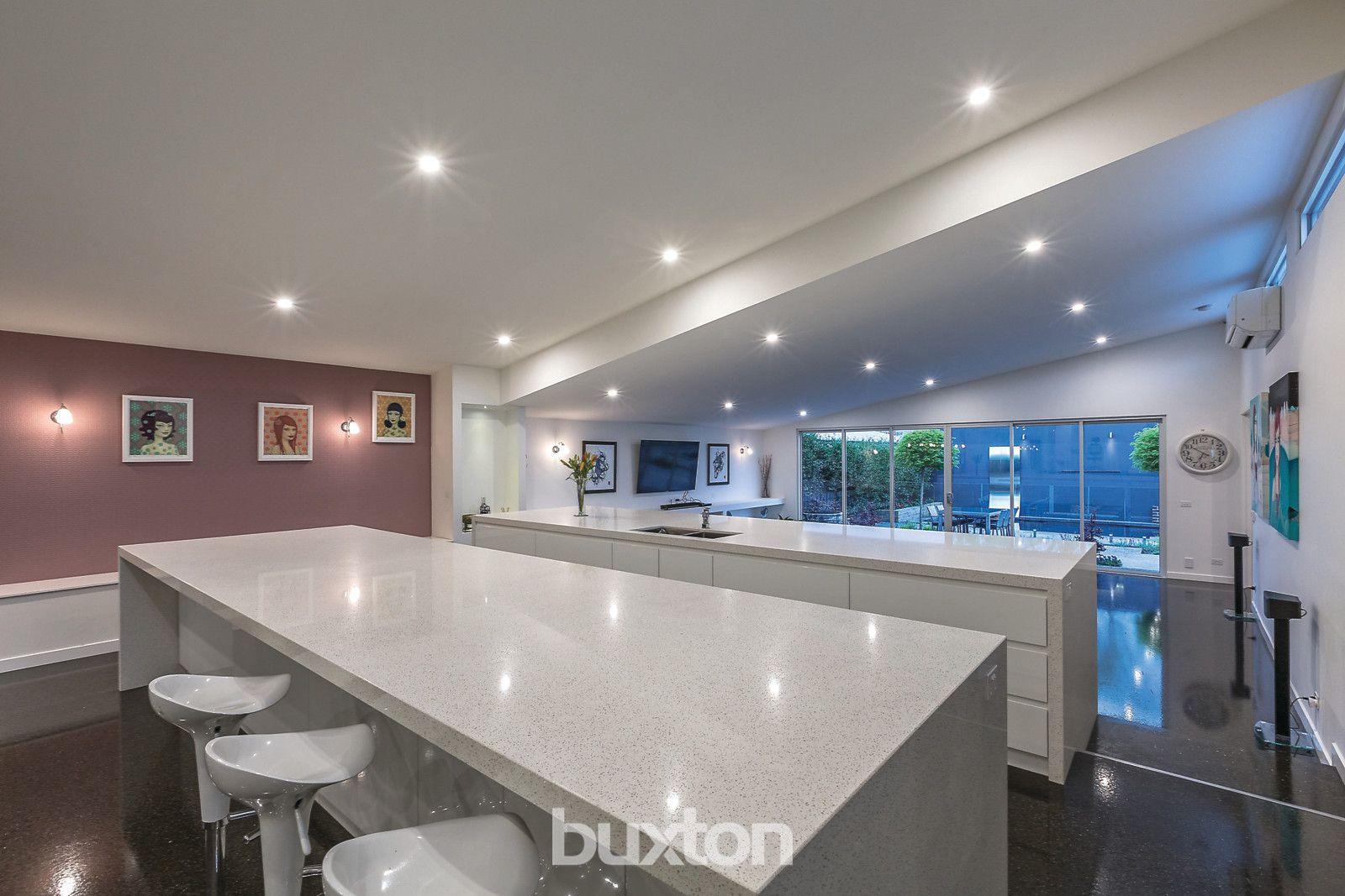111 Dawson Street South, Ballarat Central VIC 3350, Image 2
