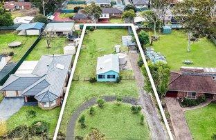 Picture of 9 Cobham Street, Yanderra NSW 2574