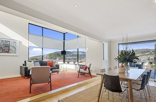 Picture of 1/32 Bath Street, Battery Point TAS 7004