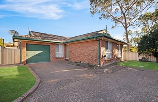 Picture of 65b Melaleuca, Metford NSW 2323