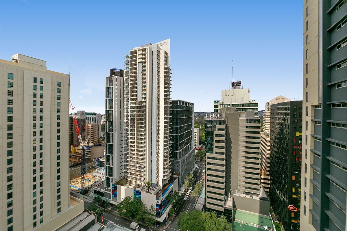 2109/108 Albert Street, Brisbane City QLD 4000, Image 1