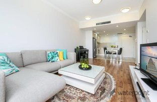 Picture of 42/11 Bay Drive, Meadowbank NSW 2114