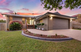 Picture of 37 Sharp Street, Rural View QLD 4740