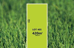 Picture of Lot 405/9 Spirit Boulevard, Cranbourne East VIC 3977