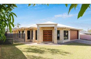 Picture of 6 Voss Boulevard, Heritage Park QLD 4118