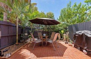 3/4 Sherwood Close, Mudgeeraba QLD 4213