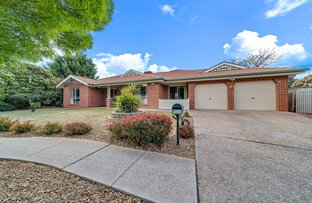 Picture of 10 Burrumarra Avenue, Ngunnawal ACT 2913