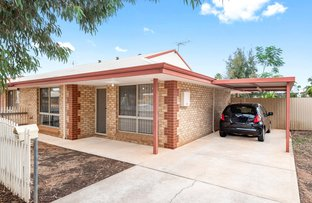 Picture of 113D Collins Street, Piccadilly WA 6430