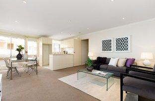 3/54 Epping Road, Lane Cove NSW 2066