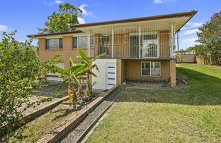 Picture of 460 Nursery Road, Holland Park QLD 4121
