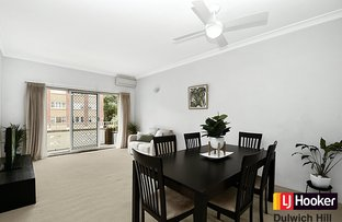 Picture of 1/1-3 Hercules Road, Brighton Le Sands NSW 2216