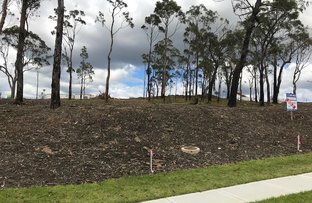 Lot 508 Fishermans Drive, Teralba NSW 2284