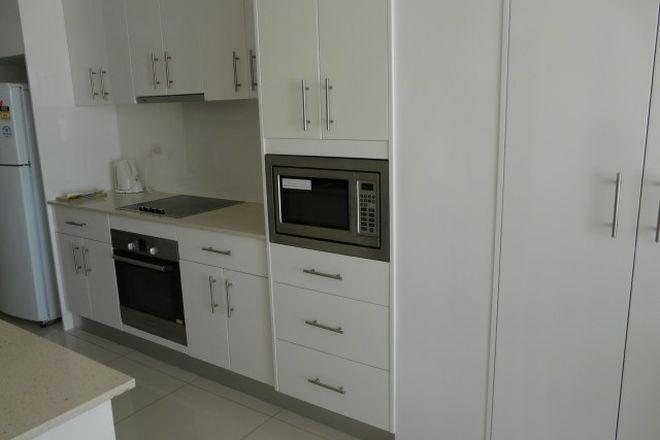 Picture of 4/32-40 Fitzgerald Esplanade, INNISFAIL QLD 4860