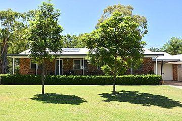 6 Broadwater Place, Moree NSW 2400, Image 0