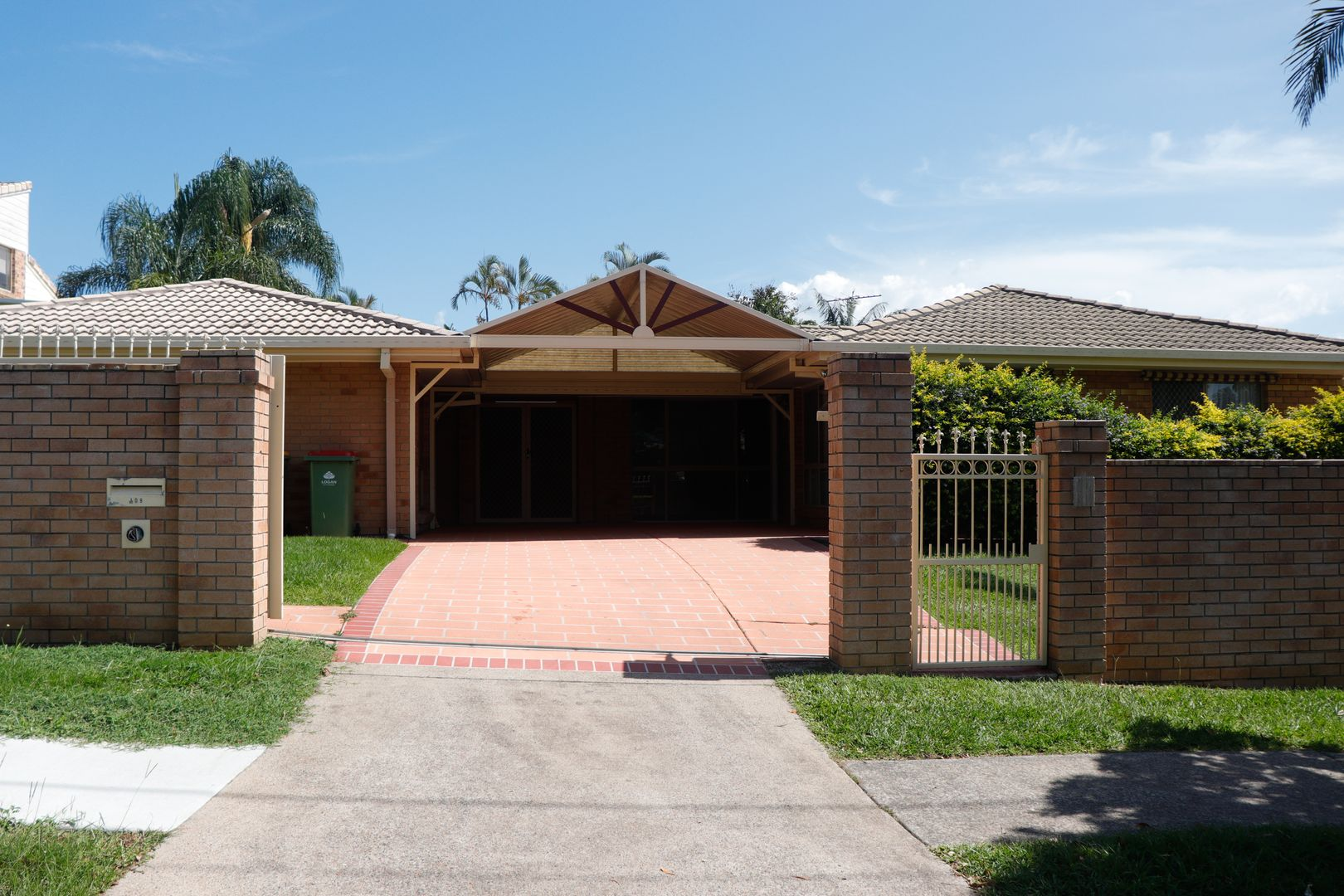 109 Chatswood Road, Daisy Hill QLD 4127, Image 0