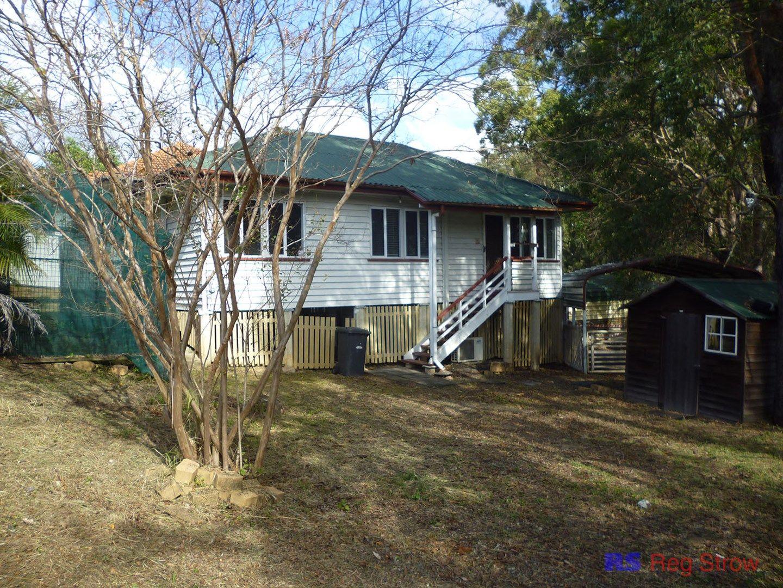 462 Orange Grove Rd, Salisbury QLD 4107, Image 0