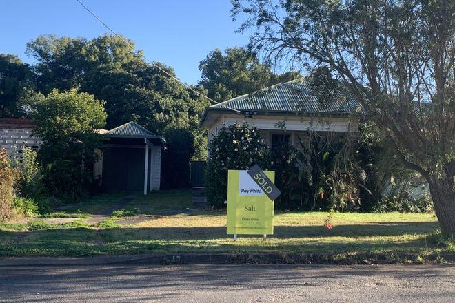 Picture of 17 Pitt Street, TAREE NSW 2430