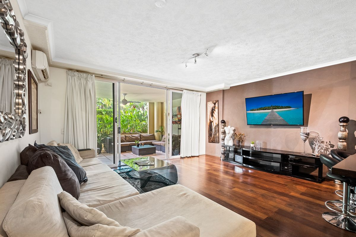 4/20 Gipps Street, Fortitude Valley QLD 4006, Image 1