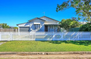 Picture of 7 Duffy Street, Millbank QLD 4670