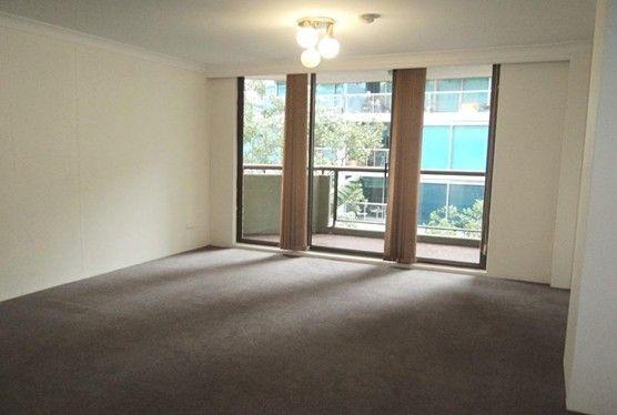 54/17-25 Wentworth  Avenue, Sydney NSW 2000, Image 2