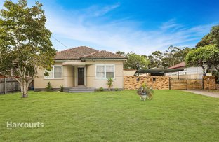 Picture of 471 Princes Highway, Bomaderry NSW 2541