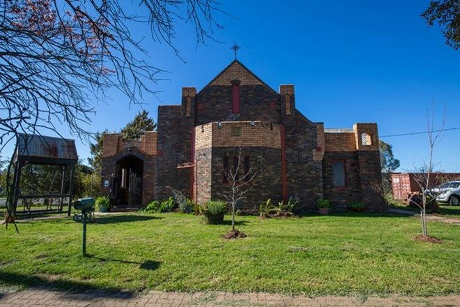 Picture of 47 Church Street, MINYIP VIC 3392