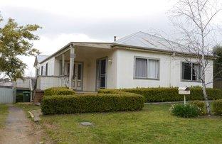 30 Kearneys Drive, Orange NSW 2800