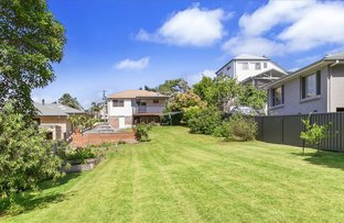 Picture of 42 Mountain Road, Austinmer NSW 2515