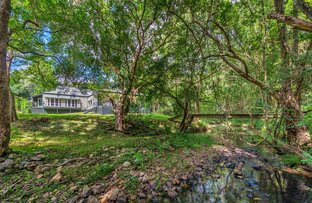 Picture of 572 Gold Creek Road, Brookfield QLD 4069