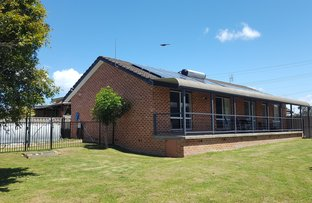 8 Kingsford Smith Crescent, Sanctuary Point NSW 2540