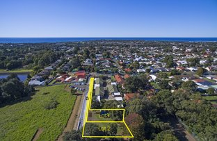 Picture of 6A Wilford Street, Corrimal NSW 2518