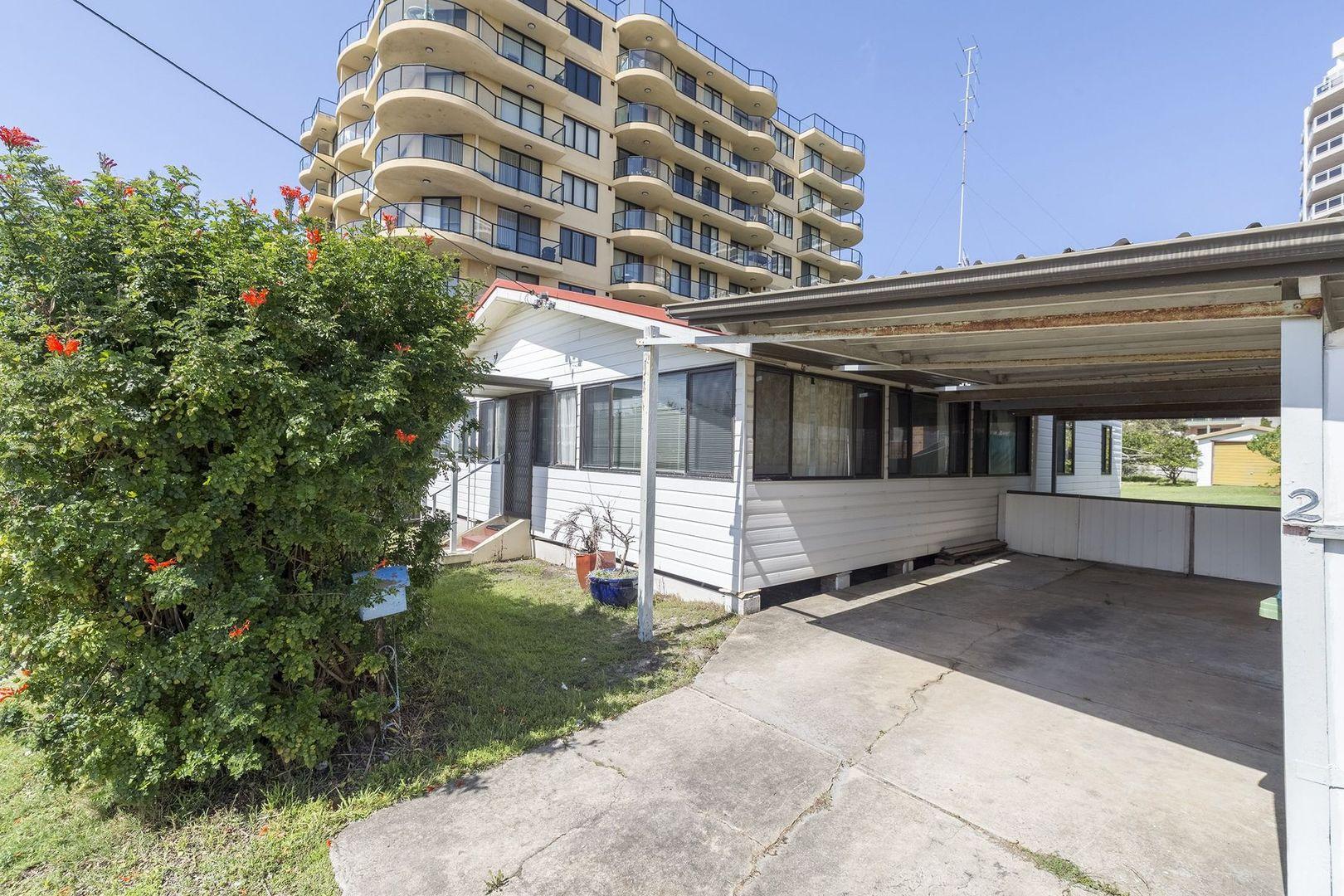 2 Short Street, The Entrance NSW 2261, Image 1