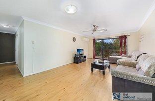 Picture of 10/240-242 Targo Road, Toongabbie NSW 2146