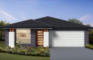 Lot 5026 Road 501, Marsden Park NSW 2765