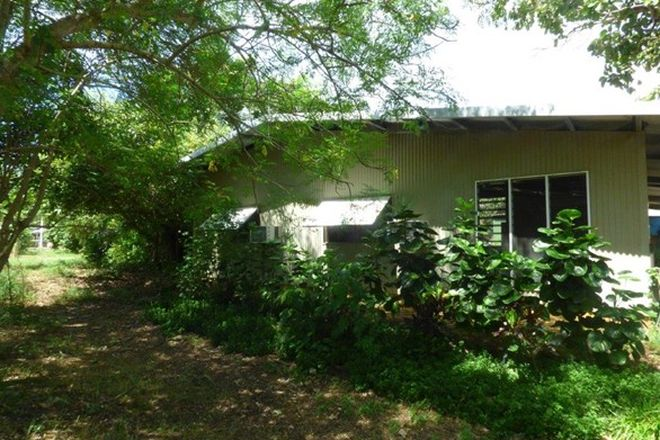 Picture of lot 28 Cox Drive, WAGAIT BEACH NT 0822