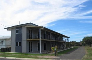 Picture of 5/22 Lihs Street, Elliott Heads QLD 4670
