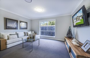 Picture of Lot 5 'Kingsfield Estate', Riverview QLD 4303