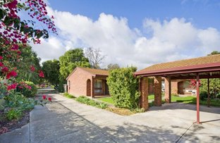Picture of 1/2 Elizabeth Street, Goodwood SA 5034