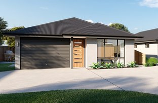Picture of 1/7 Youl Road, Perth TAS 7300