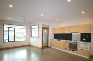 Picture of 6/6 Treloar Court, Campbelltown SA 5074