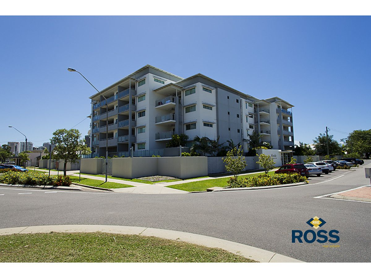 5/38 Morehead Street, South Townsville QLD 4810, Image 0