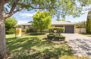 Picture of 14 Ken McMullen Place, Dubbo NSW 2830
