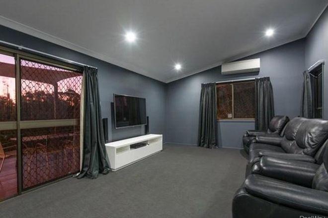 Picture of 49 Newitt Drive, BUNDABERG SOUTH QLD 4670