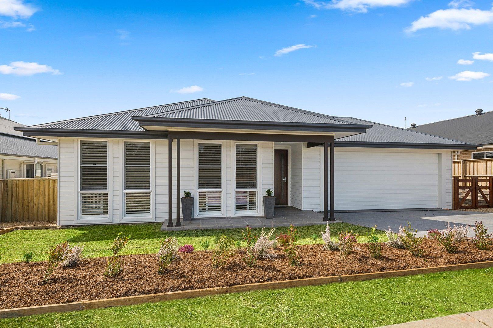 13 Oldfield  Road, Renwick NSW 2575, Image 0