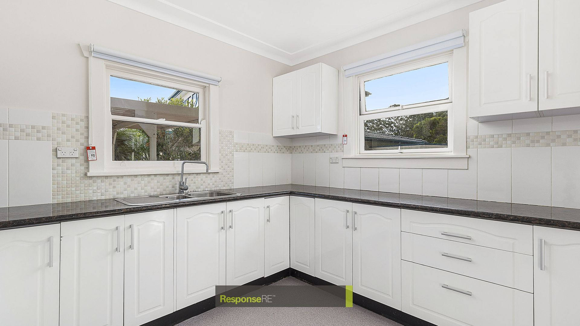 2A Landscape Street, Baulkham Hills NSW 2153, Image 2
